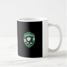 """""""Ludogorets"""" Cup"""