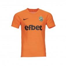 Goalkeeper Shirt - 2nd kit 2021/22