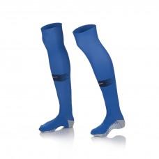 Blue Goalkeeper Socks