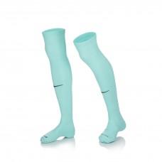 'AWAY' Socks