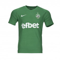 Official Home Player Shirt