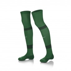 Official Player Socks
