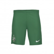 Official Player Shorts by Nike