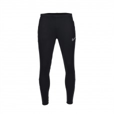 Player Training Tracksuit - Lower Part
