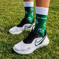"Socks ""Ludogorets"""