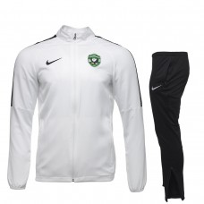 Staff Travel Tracksuit by Nike