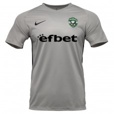 Player Shirt by Nike