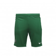 Official Children Player Shorts by Nike