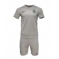 Player Shirt and shorts by Nike