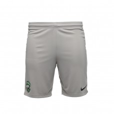 Children Shorts - Third Kit