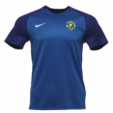 Goalkeeper Shirt - 2nd kit 2020/21