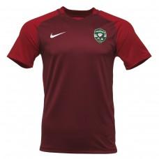 Goalkeeper Shirt - 1st kit 2019/20