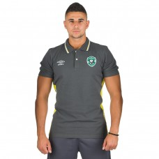 Player Polo Shirt
