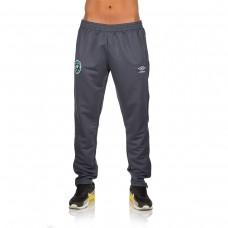 Ludogorets Training Pants