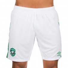 Player Shorts 2018/19 (Away Kit)