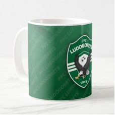 """Cup """"Ludogorets"""""""