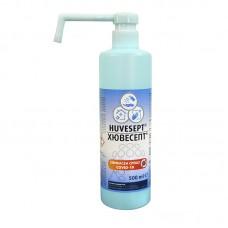 Disinfectant HUVESEPT