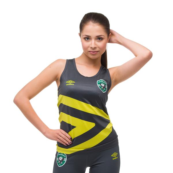 Women's Running Top