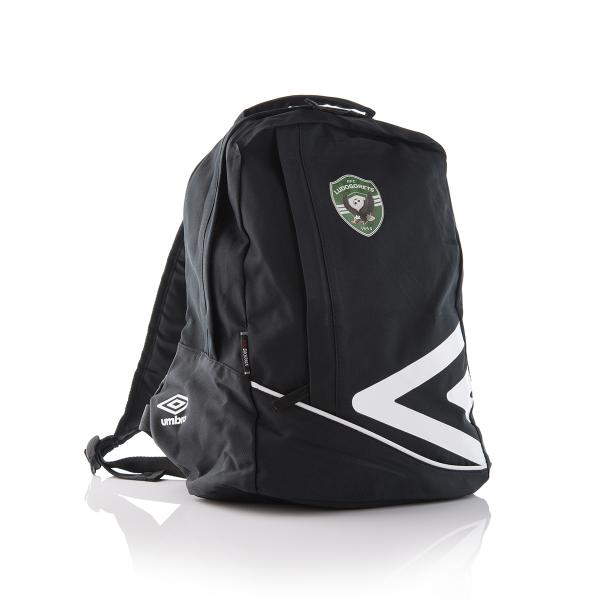Backpack by Umbro